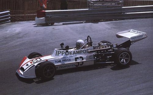A Montecarlo in Formula 3 Pryce domina